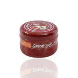 Carrot Sun Australia Cocoa Tanning Cream 350ml