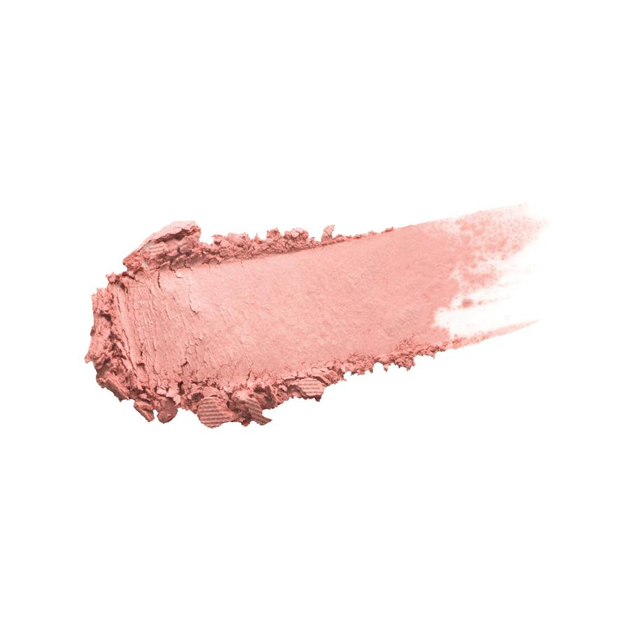 Jane Iredale Pure Pressed Blush