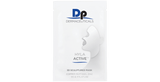 Dp Dermaceuticals Hyla Active 3D Sculpture Mask Box of 5