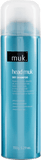 Muk Head Dry Shampoo 150ml
