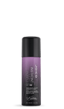 Joico Instatint Color Shimmer Spray 50ml