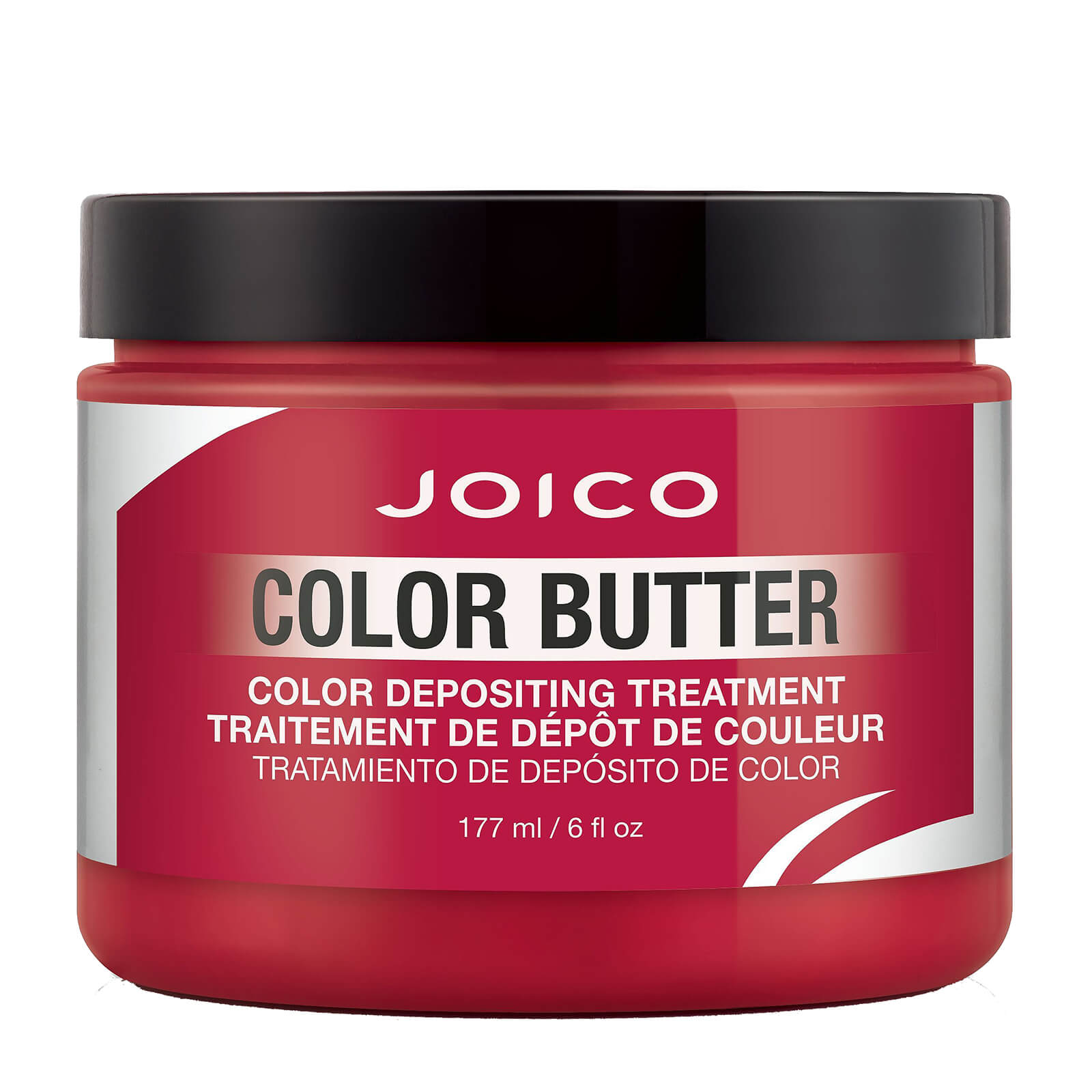 Joico Color Intensity Color Butters 177ml