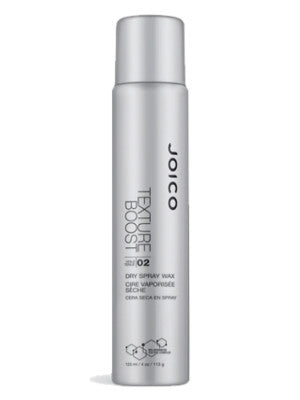 Joico Texture Boost 125ml