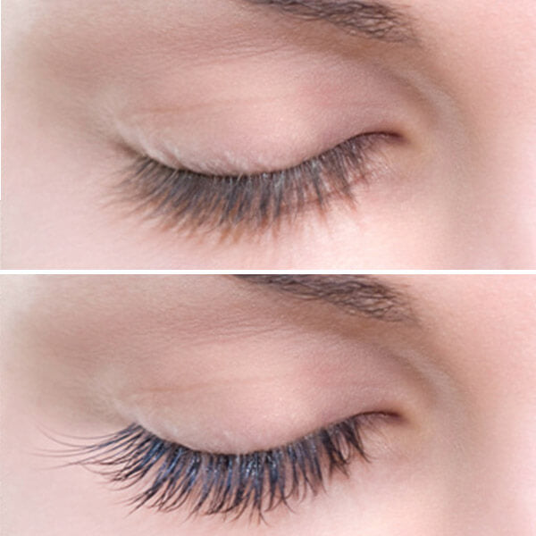 Freeze Frame Lash Prescription