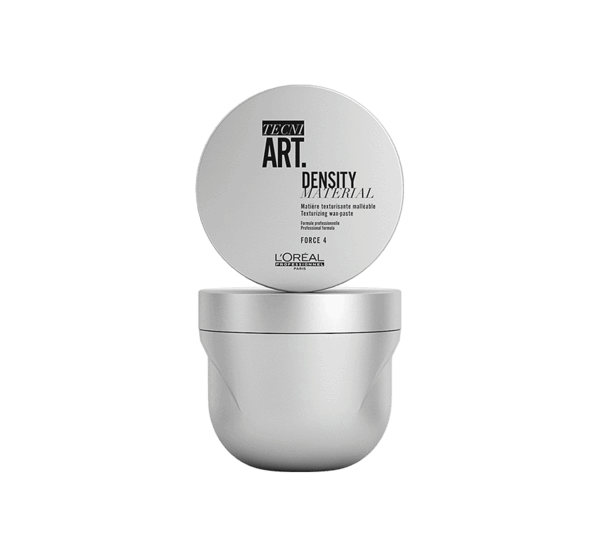 L'Oreal Professionnel Tecni.ART Density Material 100ml