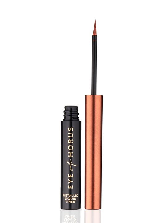 Eye Of Horus Copper Sphinx Liquid Metal Liner 2.4g