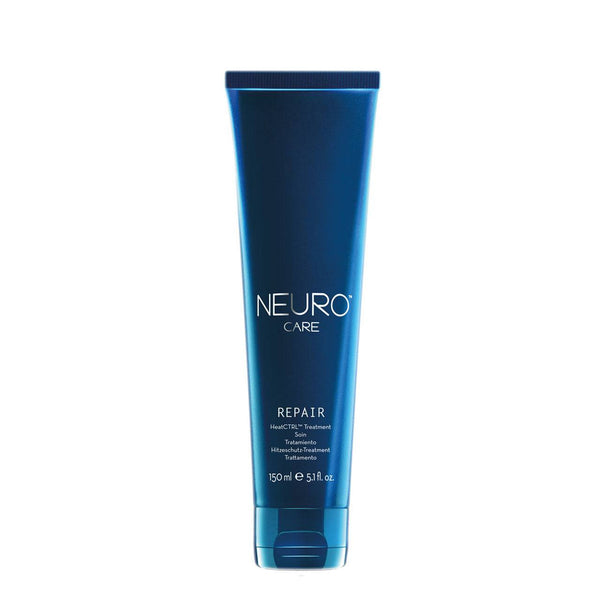 Paul Mitchell Neuro Repair Treatment 150ml