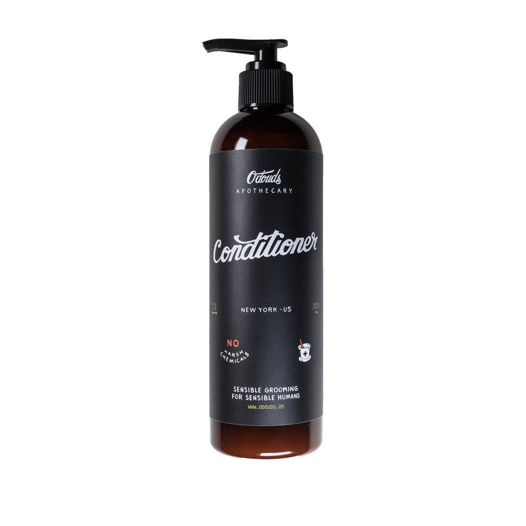 O Douds Conditioner 355ml