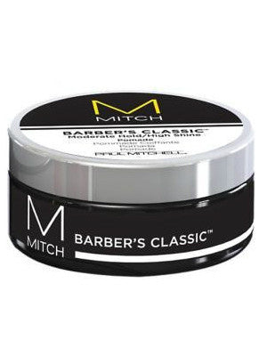 Paul Mitchell MITCH Barber's Classic 85g