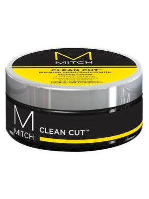 Paul Mitchell Mitch Clean Cut 85ml