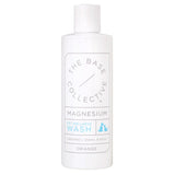 The Base Collective Pet Wellness Wash Magnesium Orange 250ml