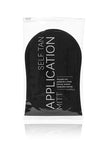 Tanning Essentials Application Mitt 25 Pack