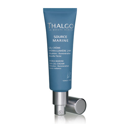 Thalgo Hydra Marine 24h Gel Cream 50ml