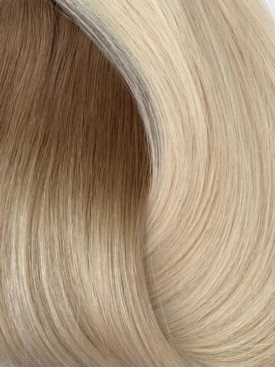 Showpony 3 in 1 Halo Hair Extension
