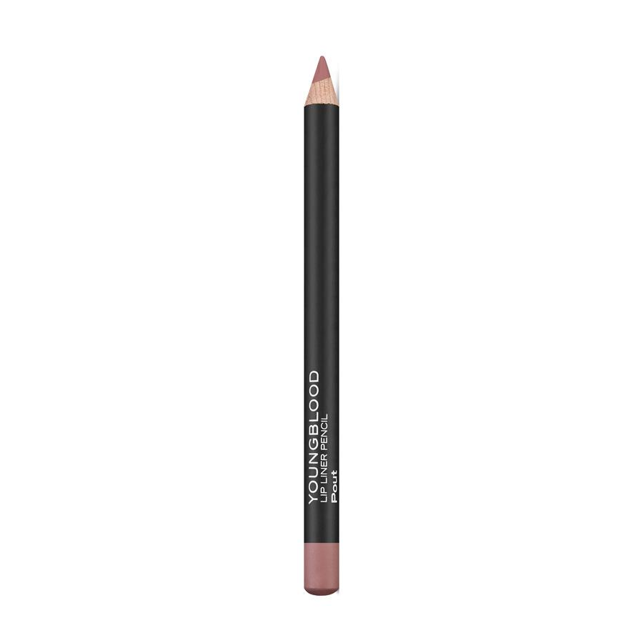 Youngblood Lip Liner Pencil