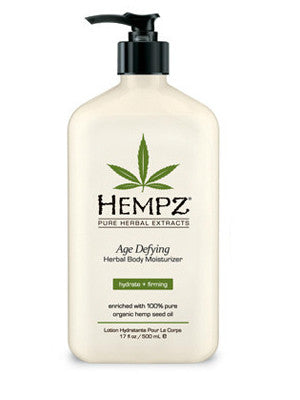 Hempz Age Defying 500ml
