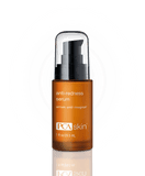 PCA Skin Anti Redness Serum 29.5ml