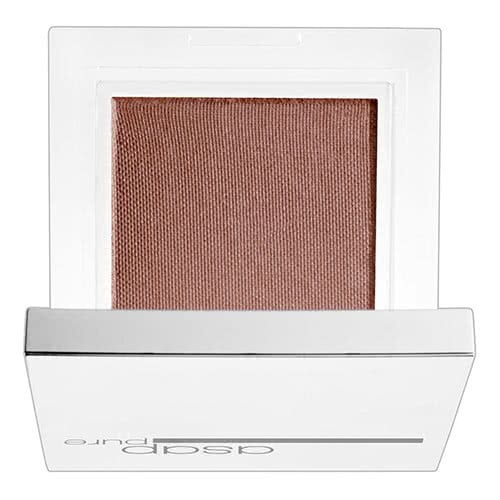 Asap mineral bronzer  4.9g  (Colour One )