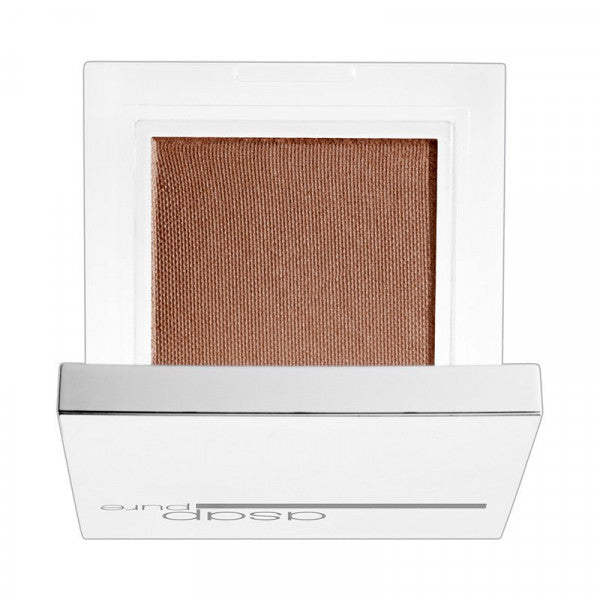 Asap pure Mineral Bronzer (colour Two)