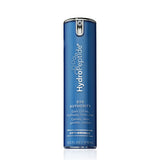 HydroPeptide Eye Authority 15ml