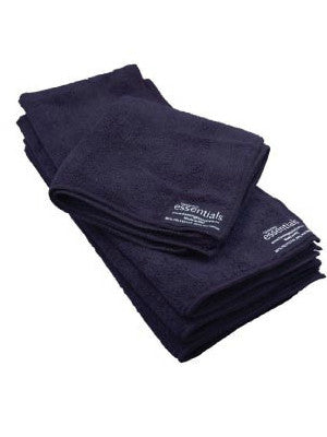 Tanning Essentials Hand Towels 25pk
