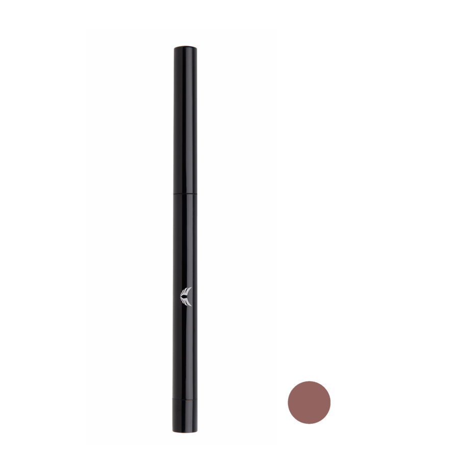 Garbo and Kelly Matte Lip Definer