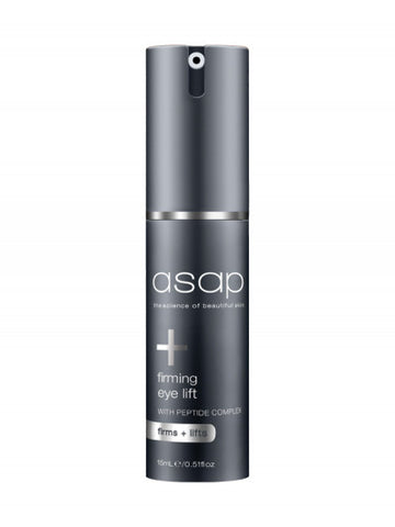 asap Firming Eye Lift 15ml