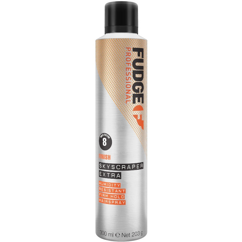 Fudge Skyscraper Extra Hairspray 300ml