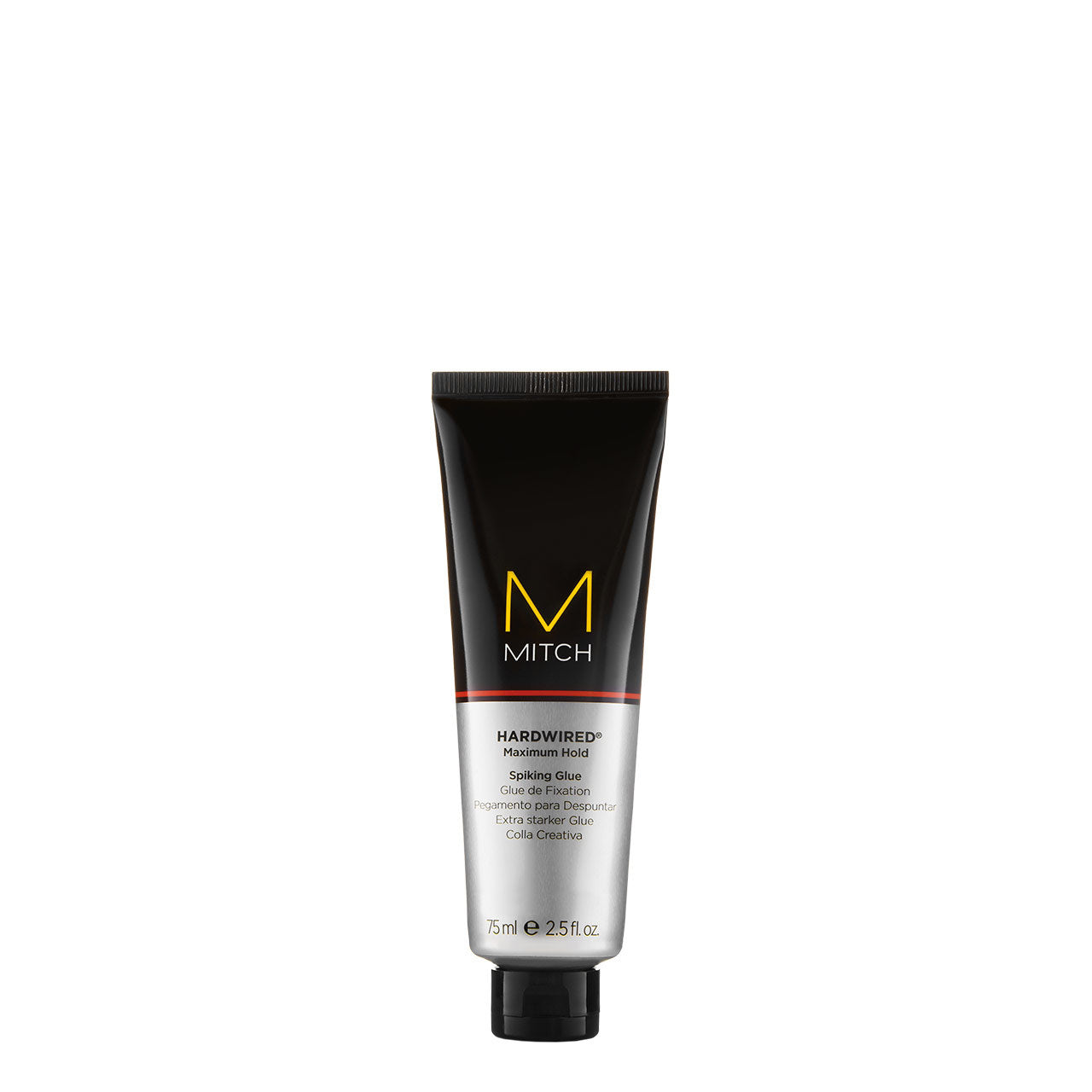Paul Mitchell Mitch Hardwired 75ml