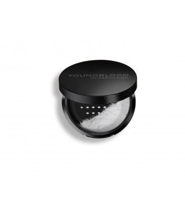 Youngblood High Definition Mineral Powder Translucent 10g
