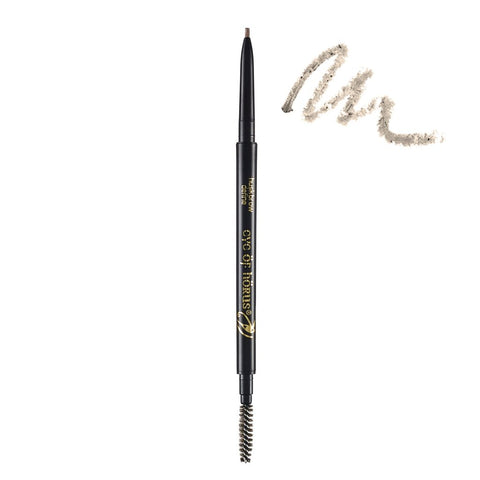 Eye of Horus Brow Define Husk Light
