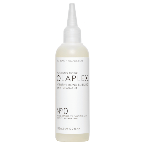 Olaplex No.0 Intense Bond Building Treatment 155ml