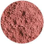 Youngblood Crushed Mineral Blush 3 g Rouge