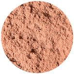 Youngblood Crushed Mineral Blush 3 g Dusty Pink