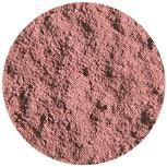 Youngblood Crushed Mineral Blush 3g Plumberry