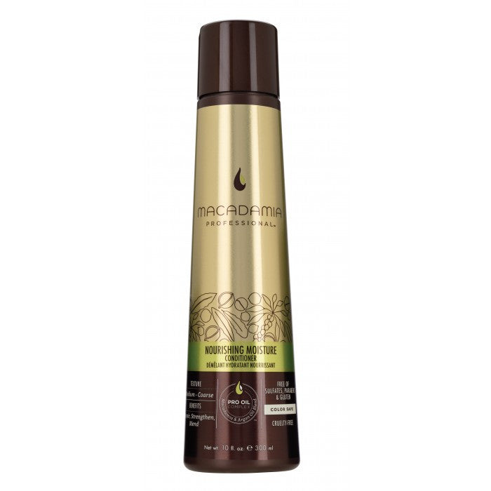 Macadamia Professional Nourishing Moisture Conditioner 300ml