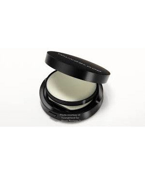 Youngblood Mineral Anti Shine Mattifier 7g