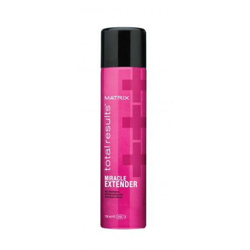 Matrix Total Results Miracle Extender Dry Shampoo 96g