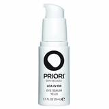 Priori LCA fx130 Eye Serum 15ml
