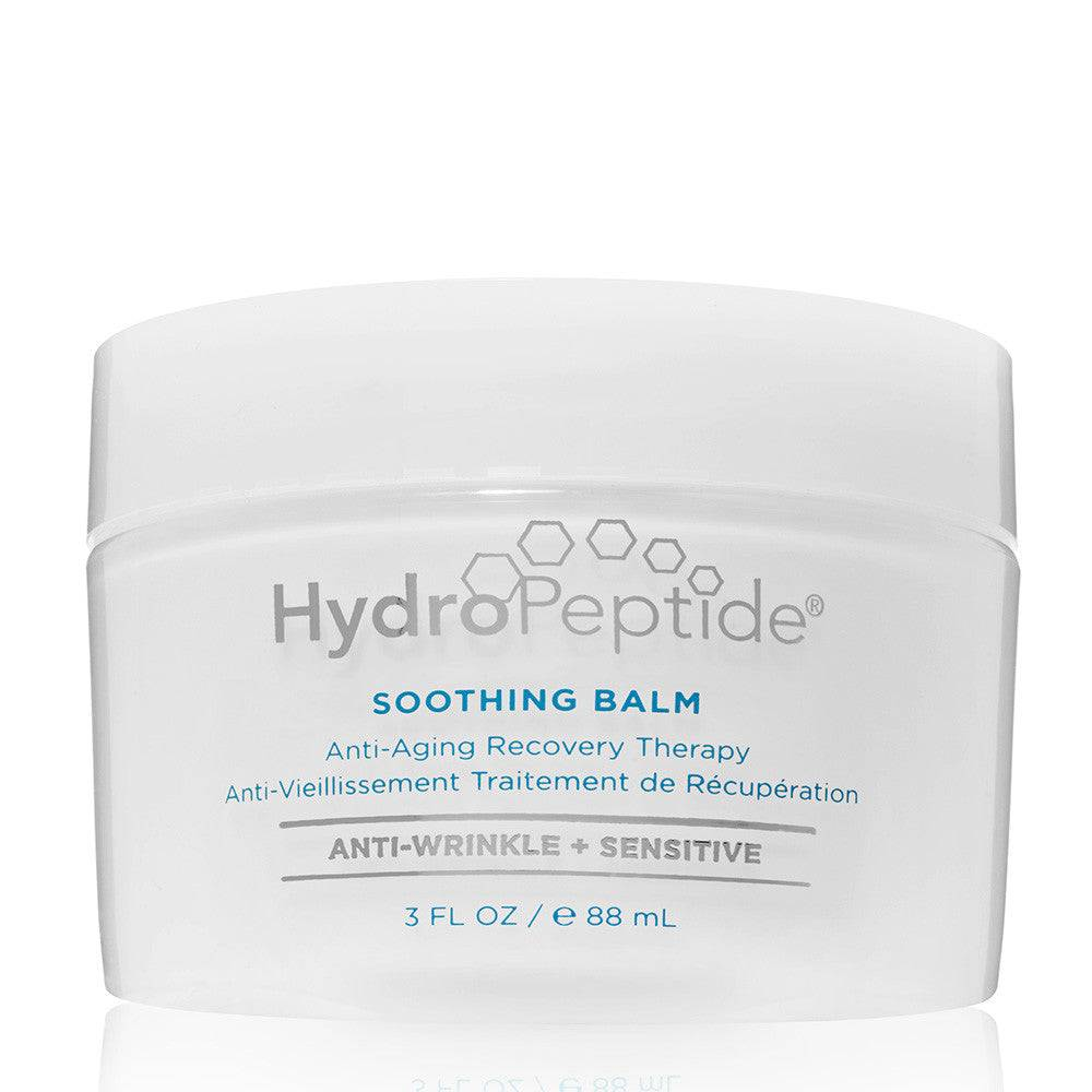 HydroPeptide Soothing Balm 88ml