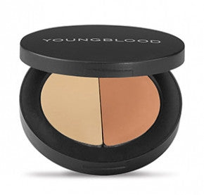 Youngblood The Ultimate Corrector