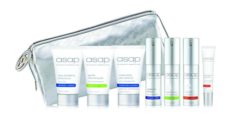 ASAP Rejuvenate Pack