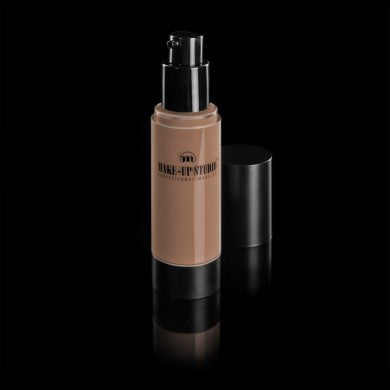 Makeup Studio Fluid Foundation No Transfer CA3 Alabaster 35ml
