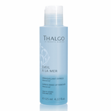 Thalgo Express Makeup Remover 125ml