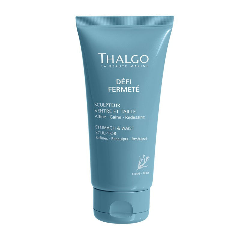 Thalgo Stomach and Waist Sculptor 150ml