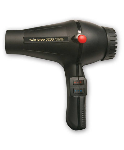 Twin Turbo 3200  Hairdryer