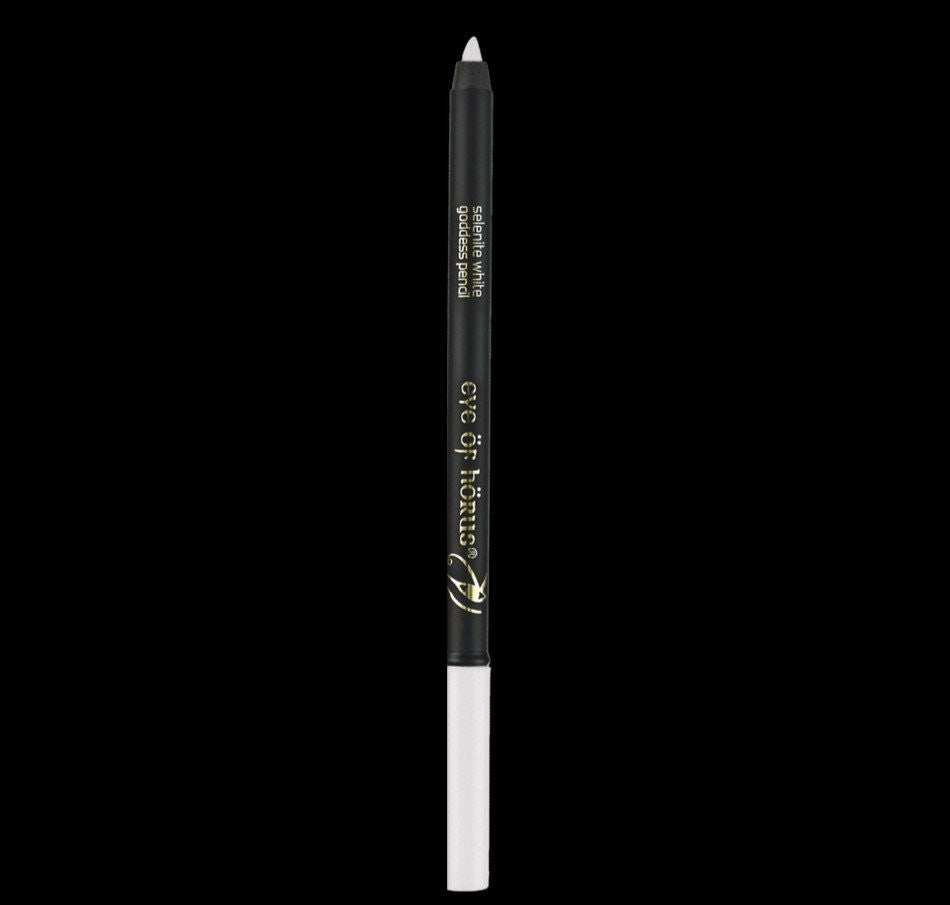Eye Of Horus Selentine White Goddess Pencil 1.2g