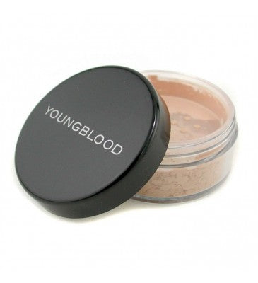 Youngblood Mineral Rice Setting Powder Loose Medium 10g