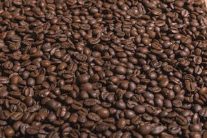 DEER CAMP® Bulk - The Cabin Light Roast Whole Bean 2 lbs.