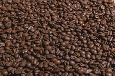 DEER CAMP® Coffee Bulk Decaffeinated - Opening Day™ Medium Roast Whole Bean 2 lbs.